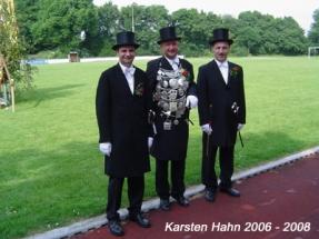 2004_2006