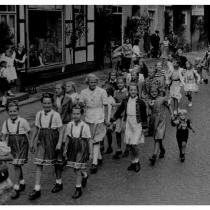 kk_1950_Kinderumzug