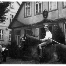 kk_1952-1954-2