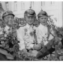 kk_1954-1956