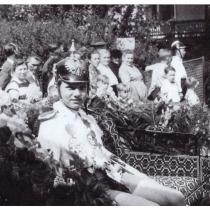 kk_1958-1960-1