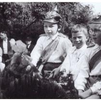 kk_1958-1960-2