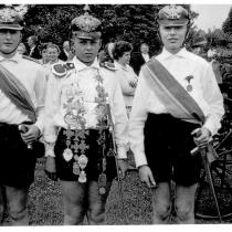 kk_1960-1962-1