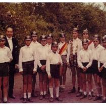 kk_1962-1964-2