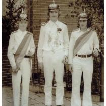 kk_1970-1972