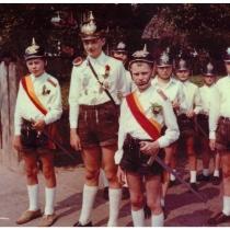 kk_1972-1974