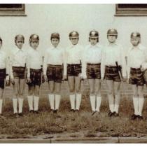 kk_1974-1976-2
