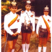 kk_1976-1978