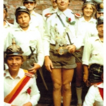 kk_1978-1980-2