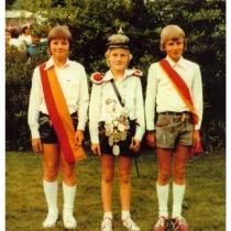 kk_1982-1984