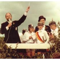 kk_1984-1986