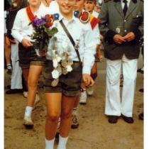 kk_1986-1988