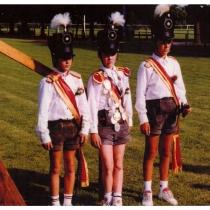 kk_1990-1992