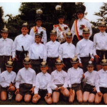 kk_1992-1994-2